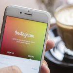 خرید فالوور اینستاگرام چه فوایدی دارد؟